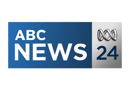direct news 24