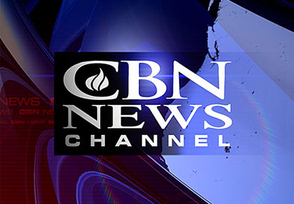 CBN News en direct