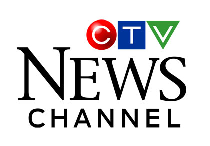 CTV News Channel en direct