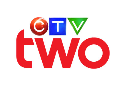 CTV two en direct