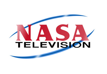 NASA TV en direct