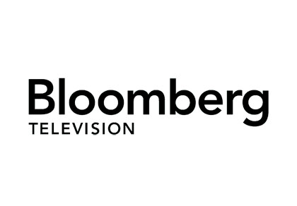 Bloomberg Television en direct