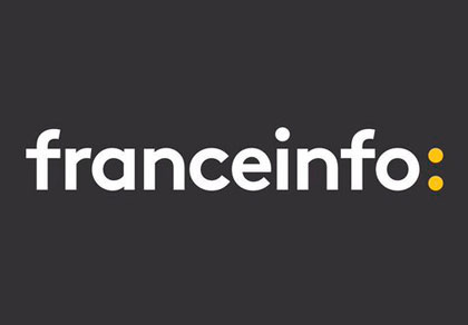 Franceinfo en direct