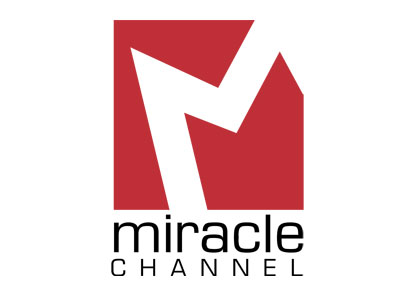 Miracle Channel en direct